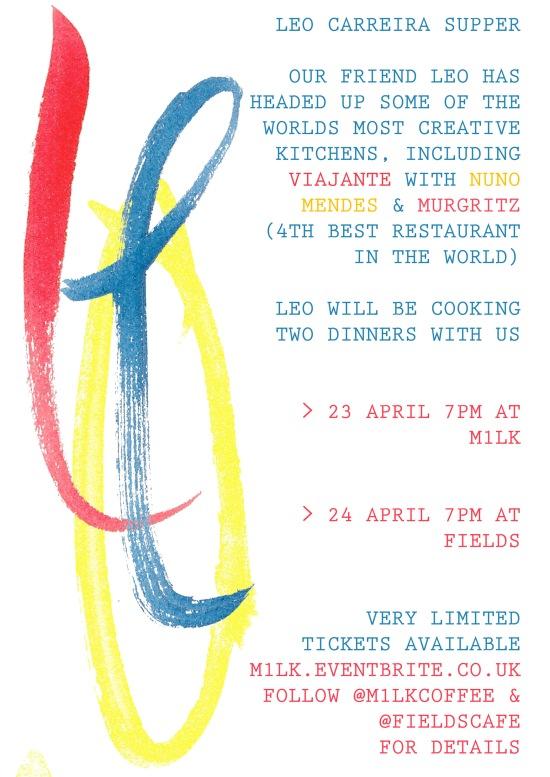 4x LEO test poster copy